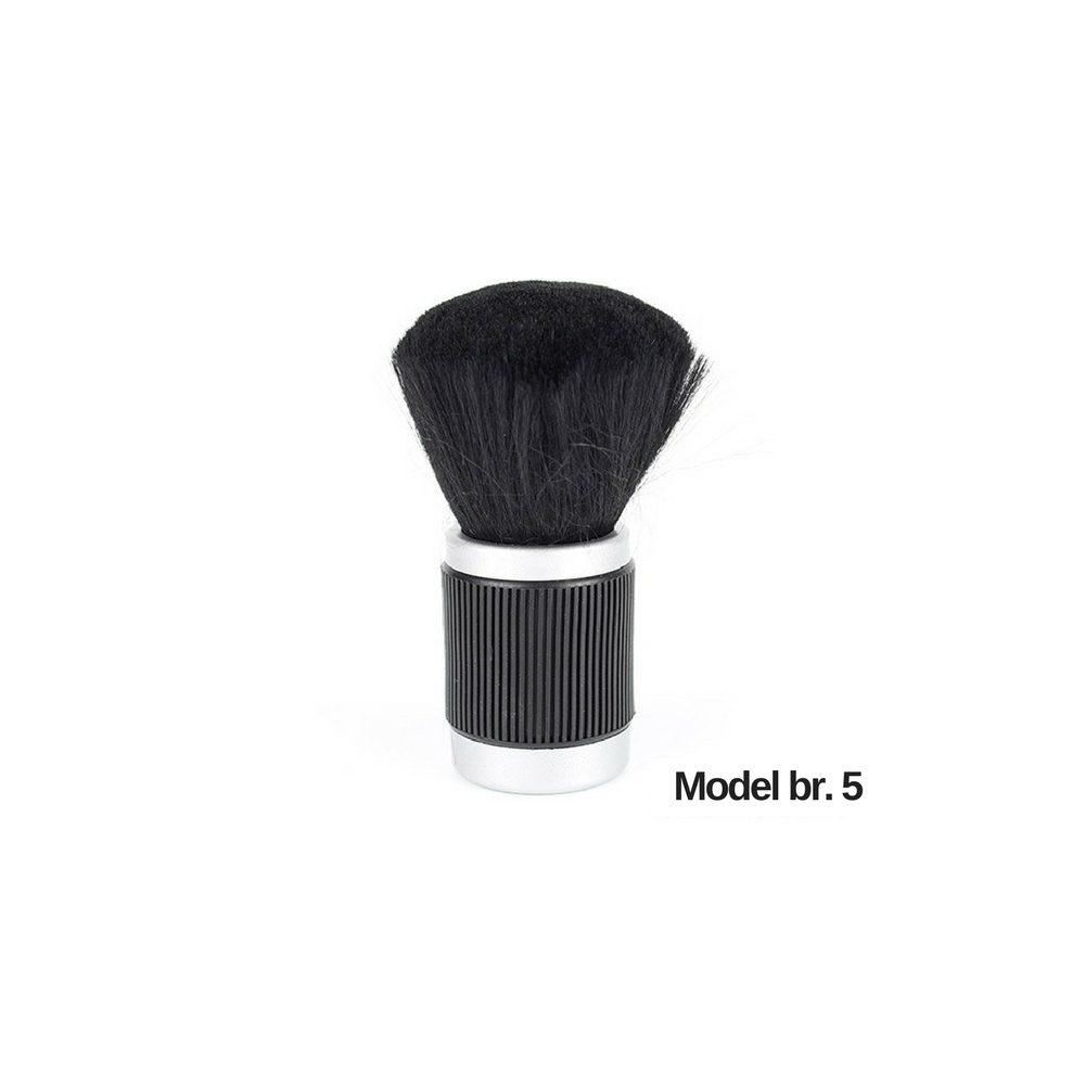frizerski-pribor-pajalica-dlaka-model5
