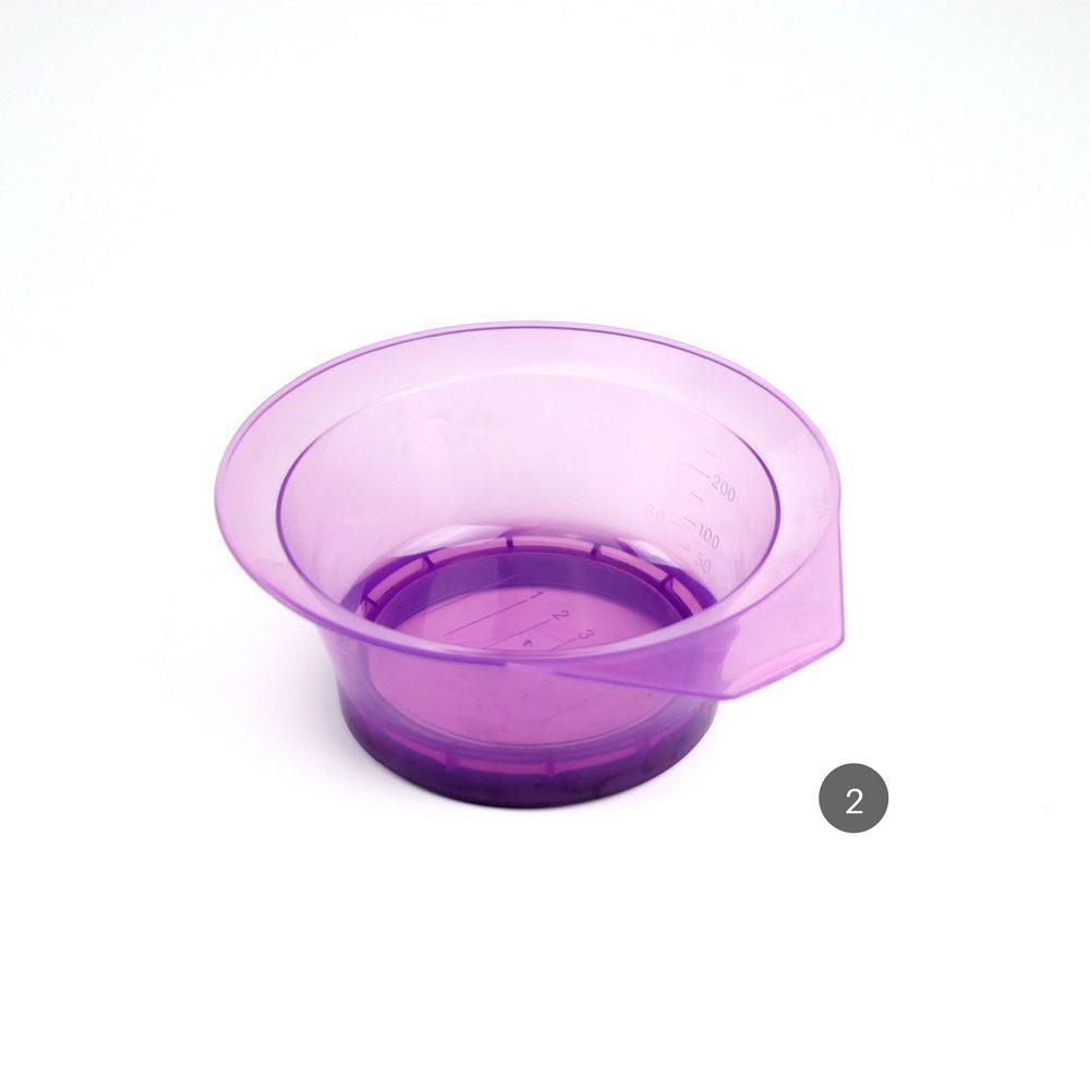 frizerski-alat-i-pribor-cinija-za-farbanje2-ljubicasta