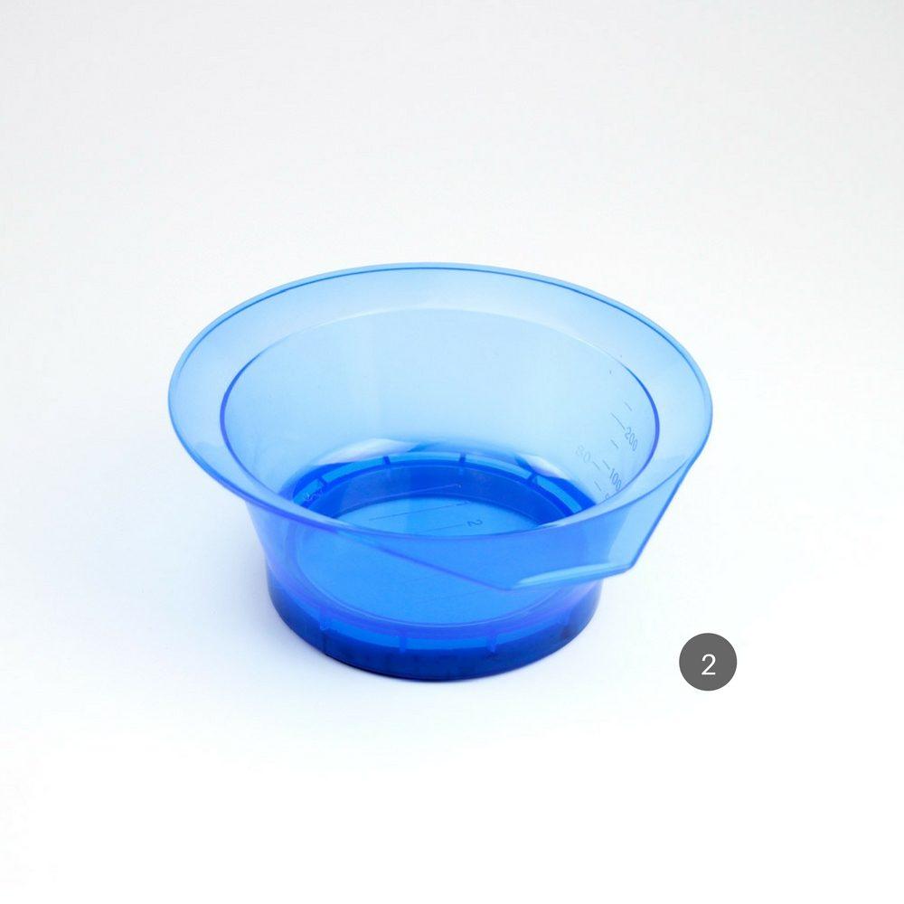 frizerski-alat-i-pribor-cinija-za-farbanje2-plava