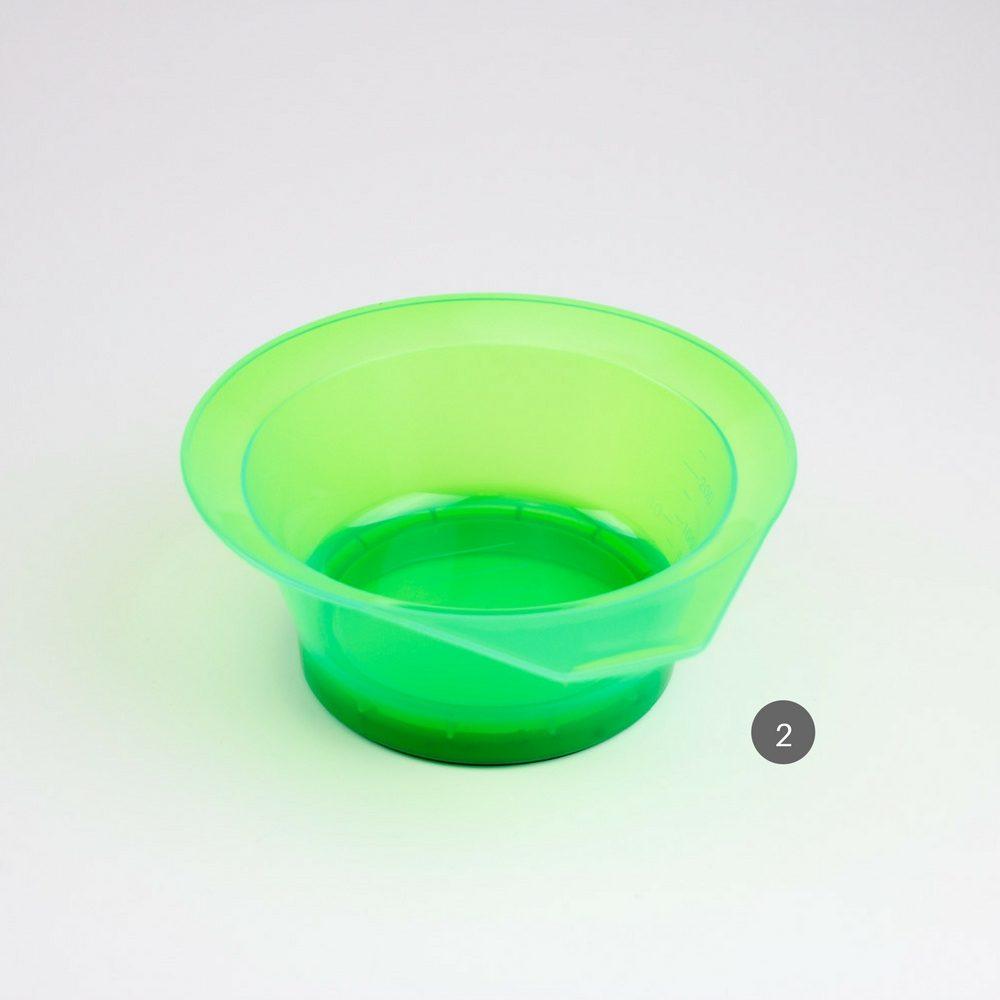 frizerski-alat-i-pribor-cinija-za-farbanje2-zelena