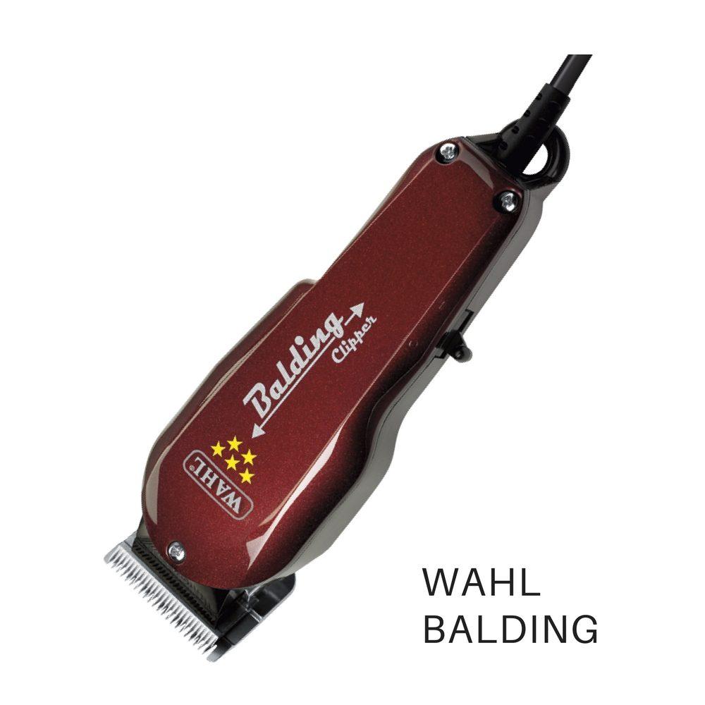 masinice-za-sisanje-masinica-wahl-balding-1