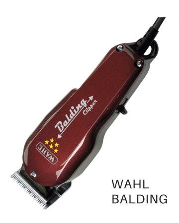 mašinica za šišanje wahl balding