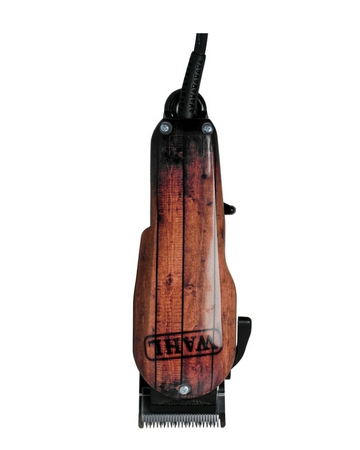mašinica za šišanje wahl super taper wood