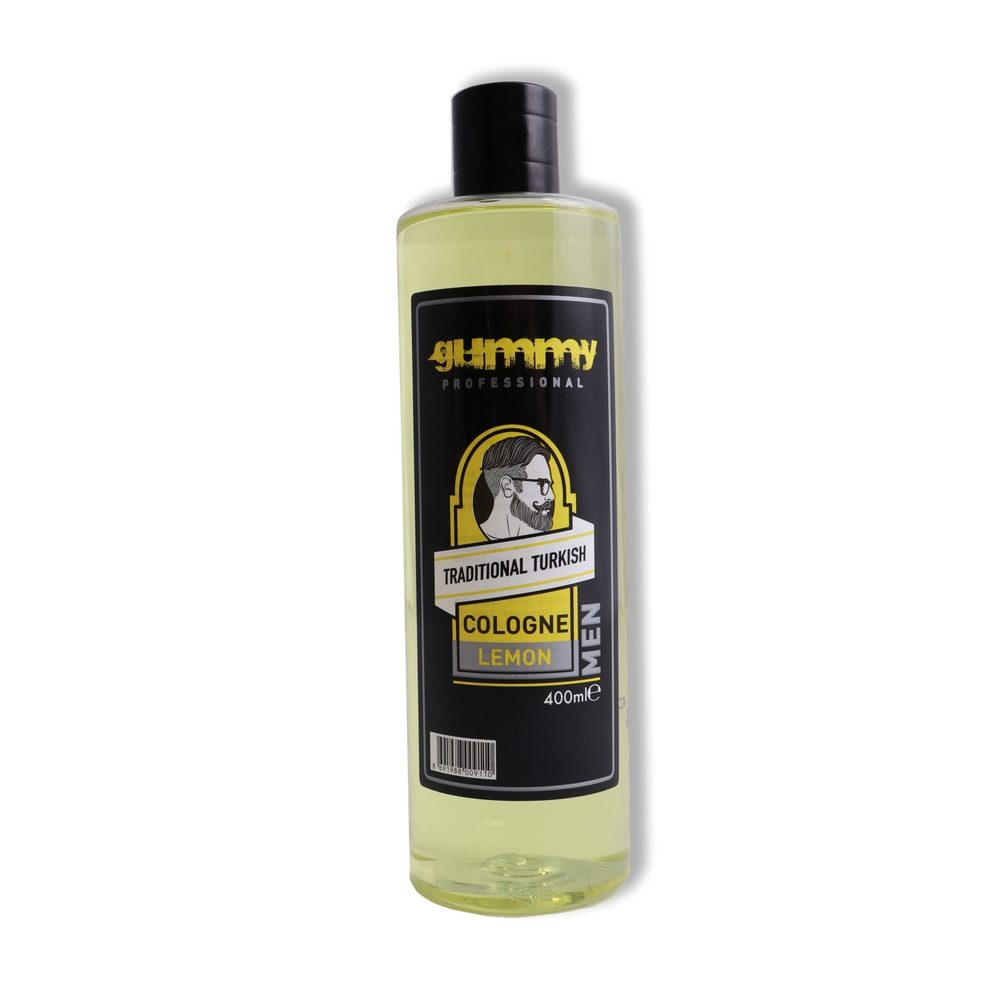preparati-za-bradu-tradicionalna-kolonjska-voda-limun