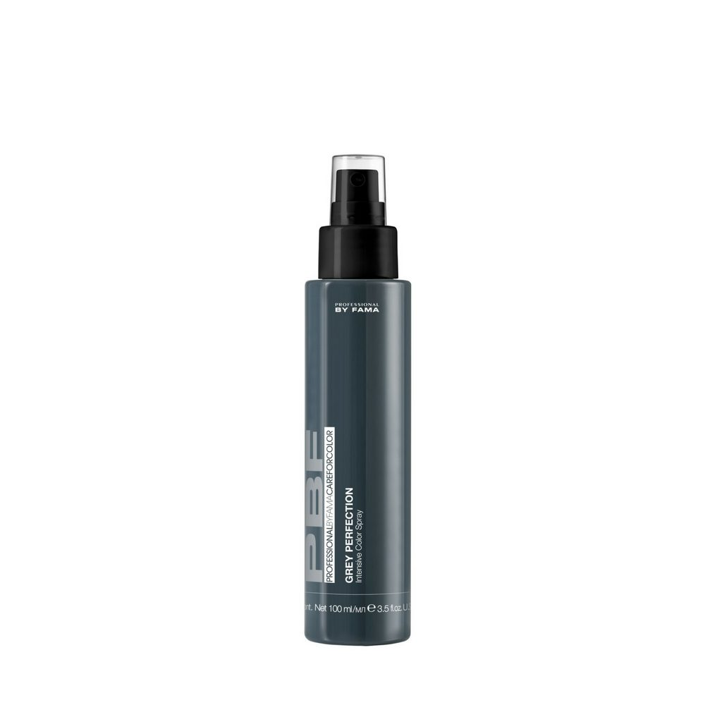 tretman-za-farbanu-kosu-Gray-Intensive-Color-Spray