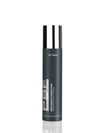 neutralizirajući šampon kondicioner