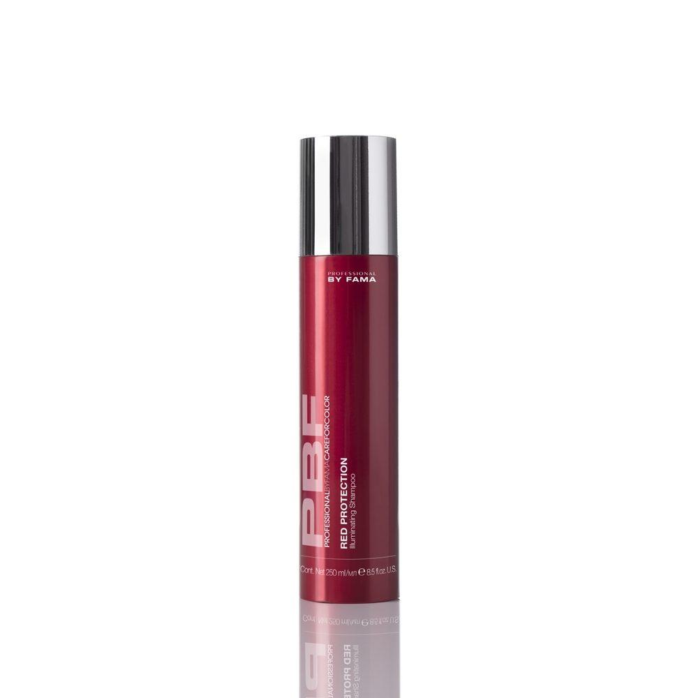 tretman-za-farbanu-kosu-Red-Protection-Shampoo-250ml