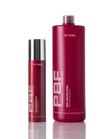 tretman-za-farbanu-kosu-Red-Protection-Shampoo-tumb