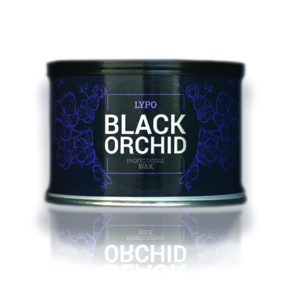 pribor-za-depilaciju-hladni-vosak-black-orchid