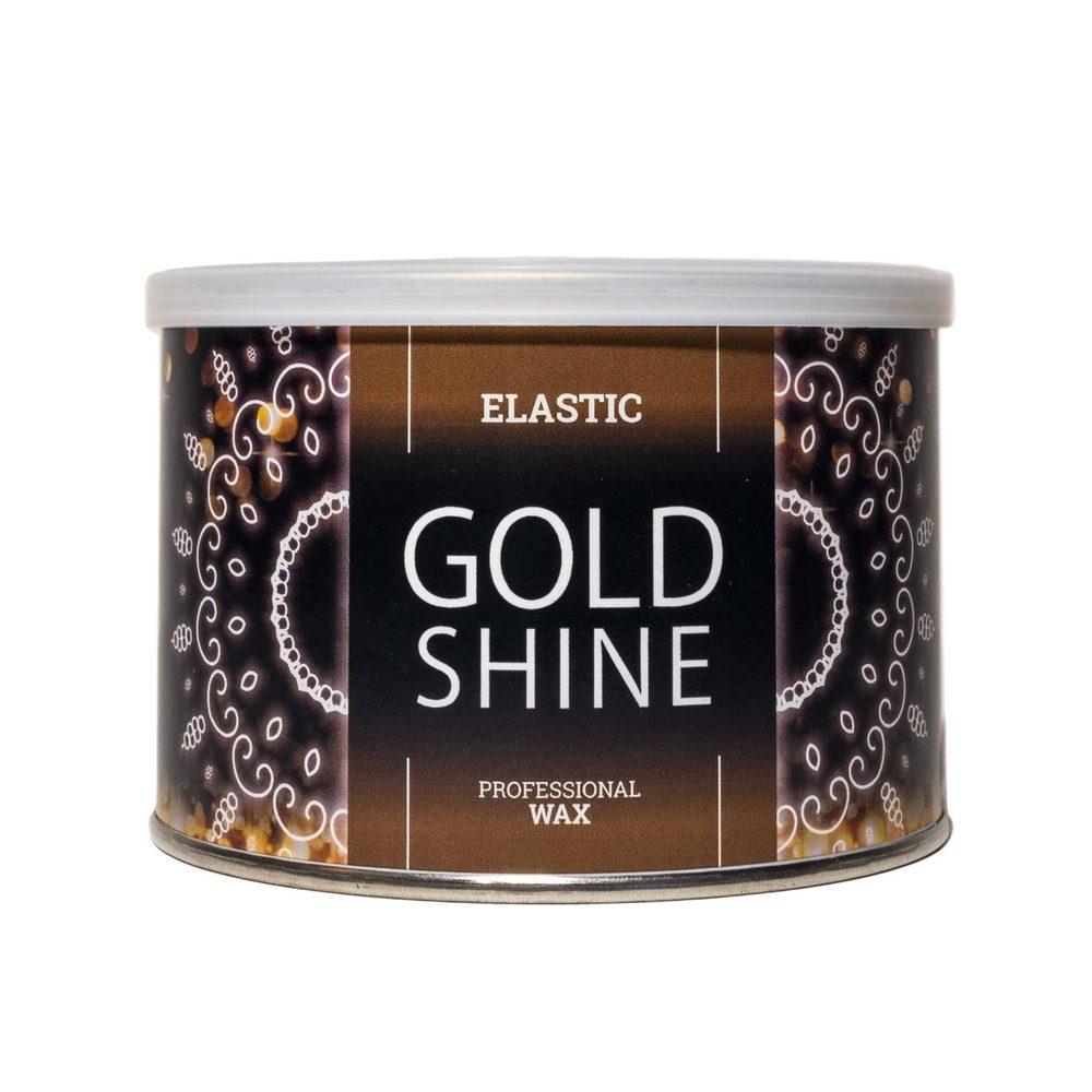 pribor-za-depilaciju-topli-vosak-gold-shine