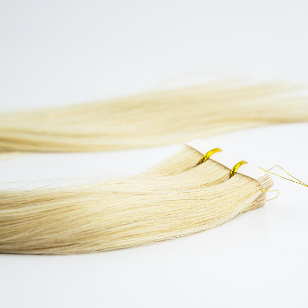 nadogradnja-kose-prirodna-kosa-na-lepljenje-2
