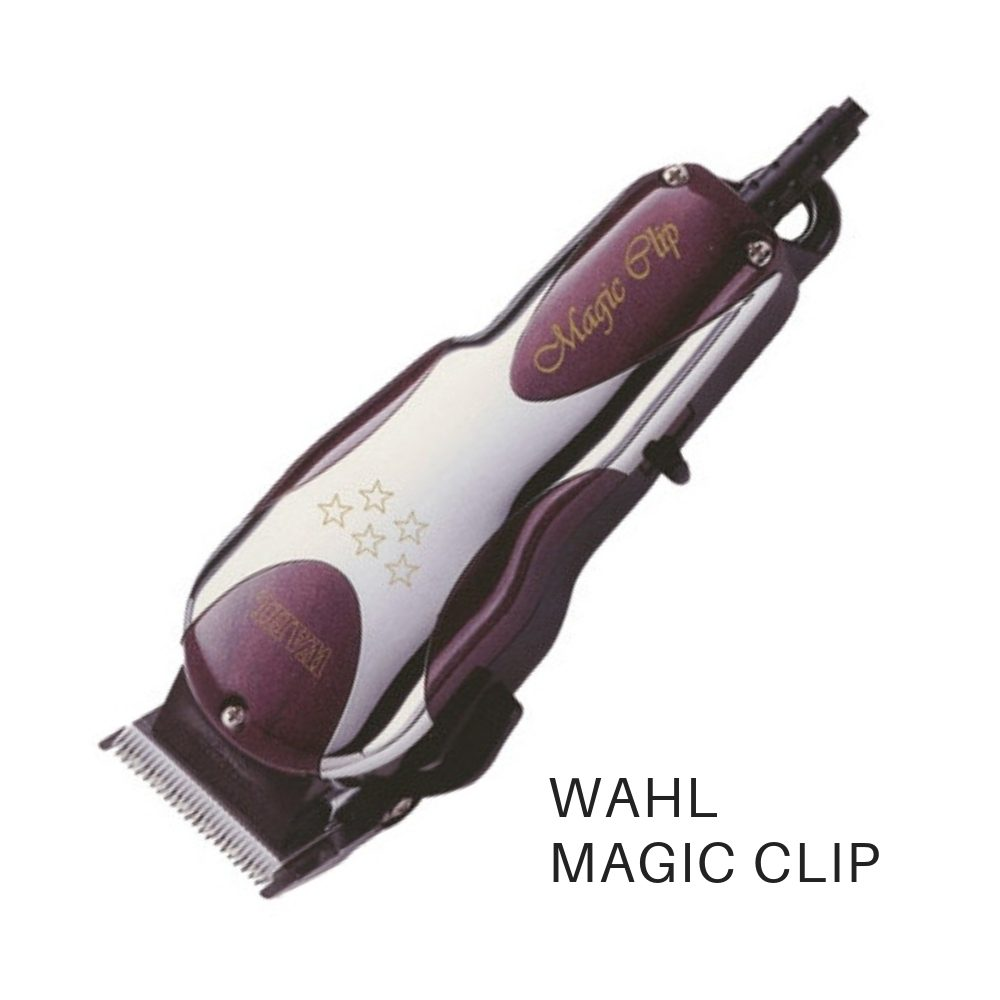 masinice-za-sisanje-wahl-magic-clip-1
