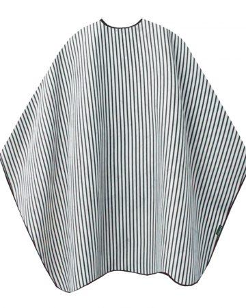 ogrtač za šišanje - Model br. 12