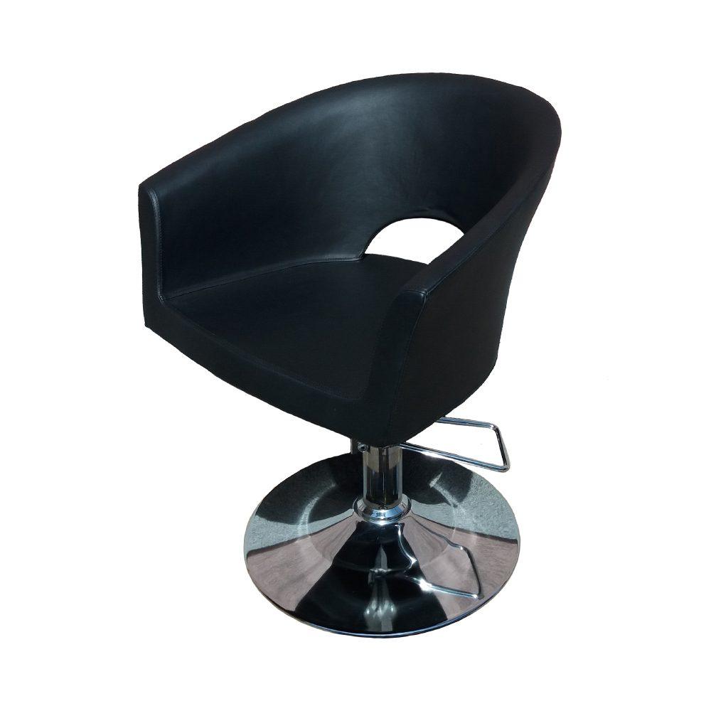 frizerska-oprema-frizerska-stolica-maja
