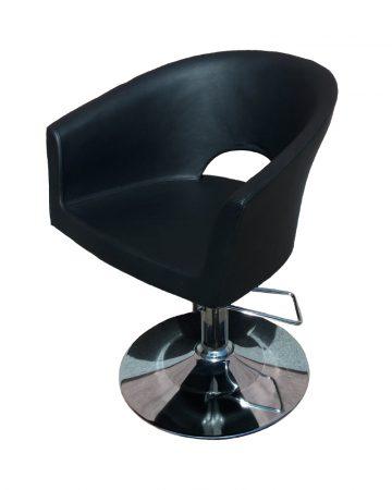 frizerska stolica ženska maja