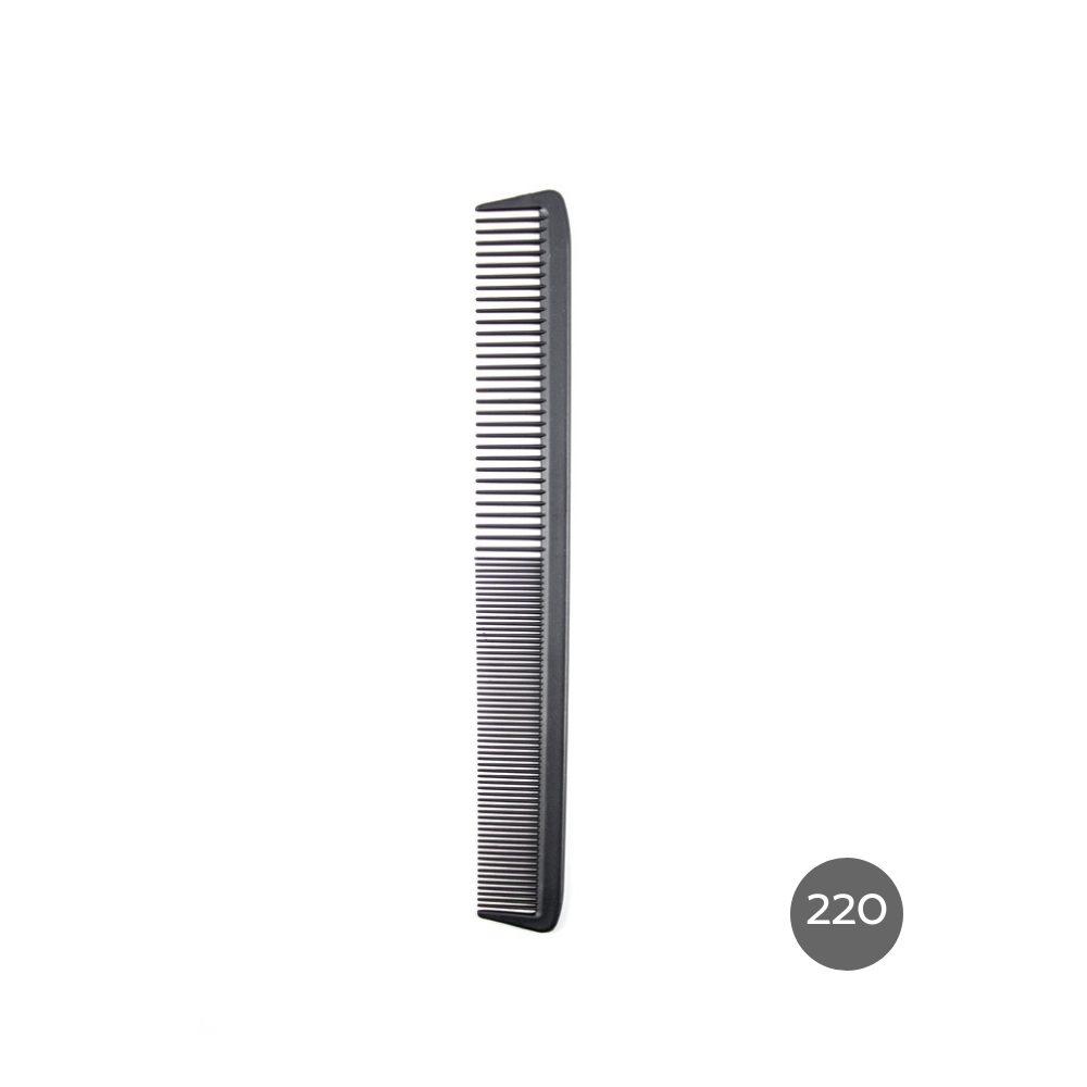 cesljevi-za-kosu-karbonski-cesalj-topaxen-220
