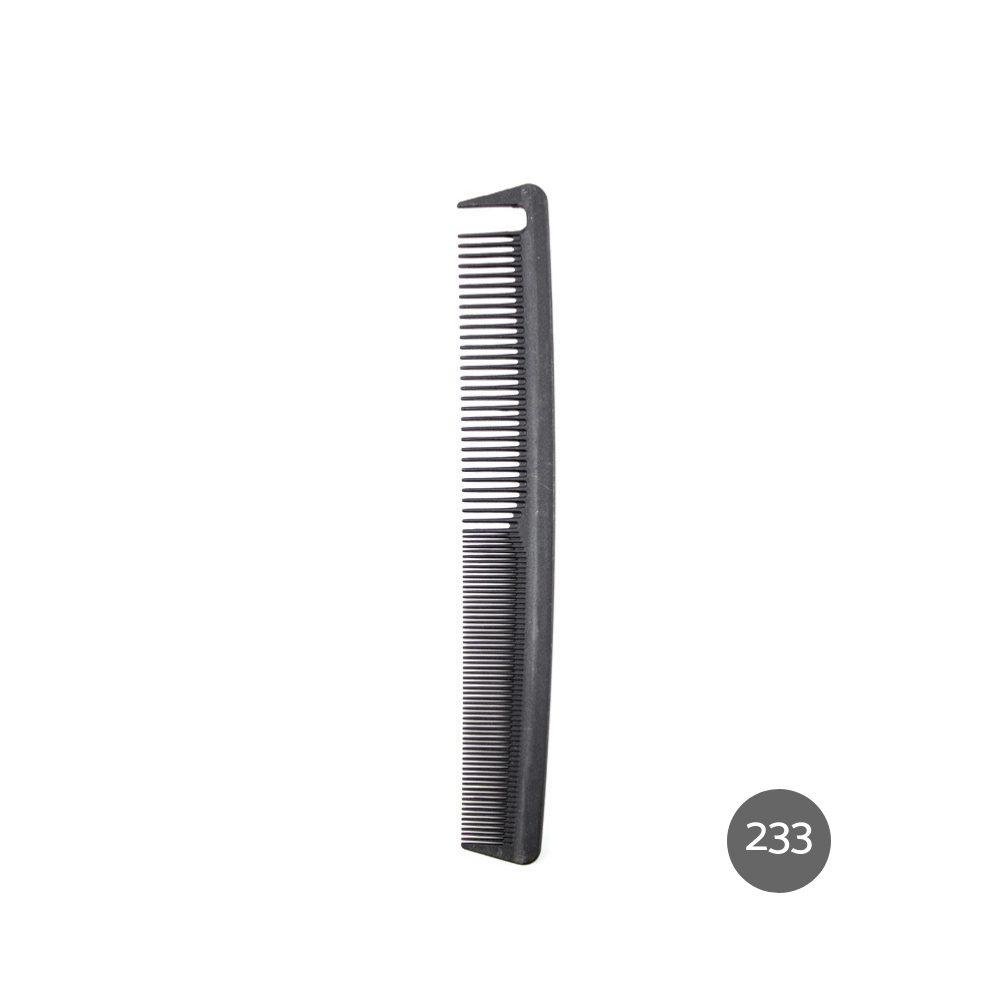 cesljevi-za-kosu-karbonski-cesalj-topaxen-233
