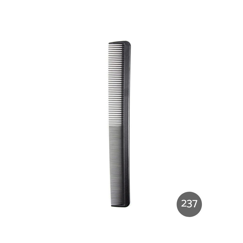 cesljevi-za-kosu-karbonski-cesalj-topaxen-237