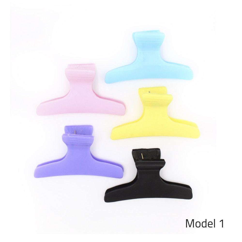 snale-za-kosu-leptir-snale-model1