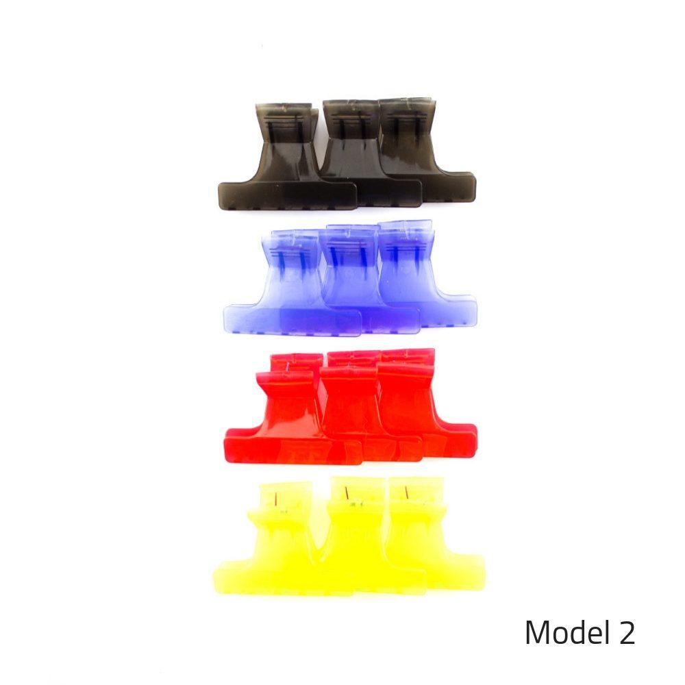 snale-za-kosu-leptir-snale-model2