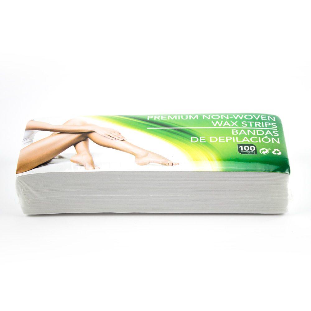 pribor-za-depilaciju-papir-za-depilaciju-trake