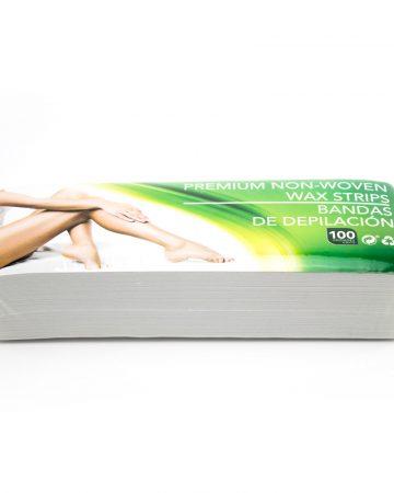 papir za depilaciju