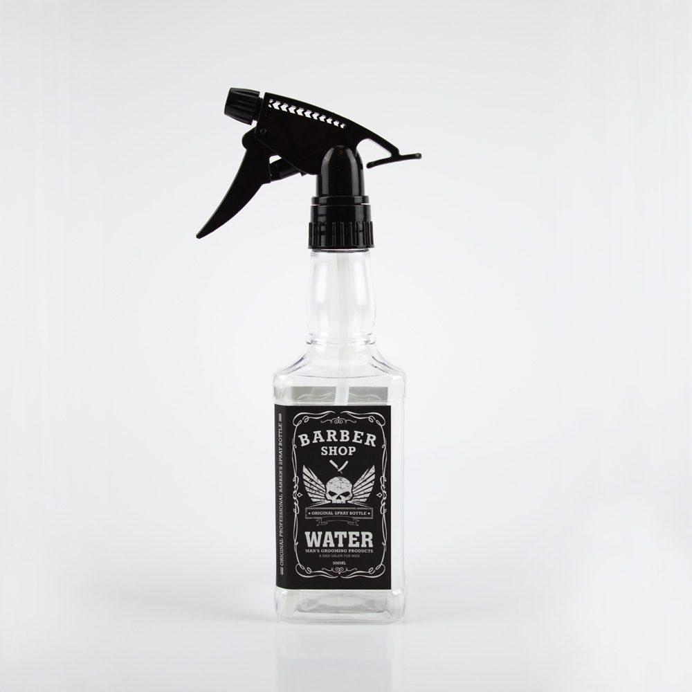 frizerski-pribor-pumpica-za-vodu-barber-2a