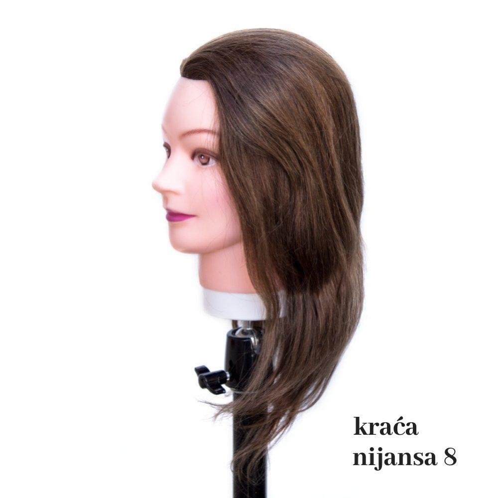 frizerski-alat-i-pribor-lutka-kraca-nijansa8