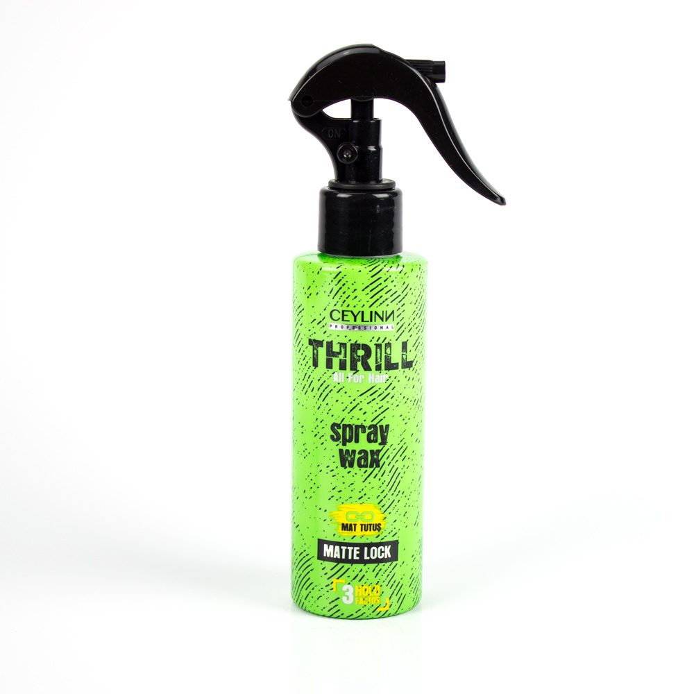preparati-za-kosu-vosak-u-spreju-matte-lock