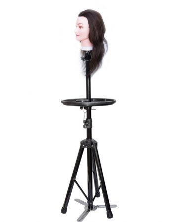 tronožni stalak za lutku