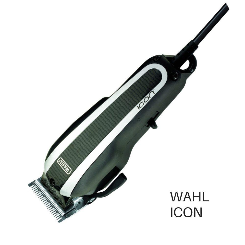 masinice-za-sisanje-wahl-icon