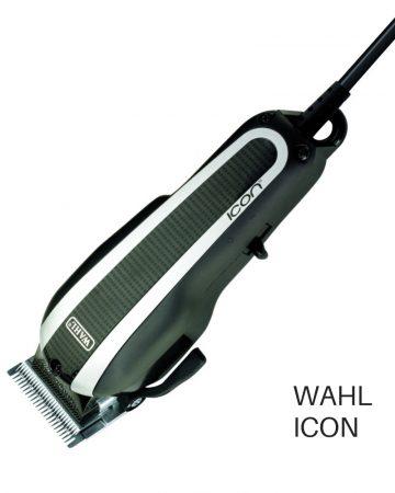 mašinica za šišanje wahl icon