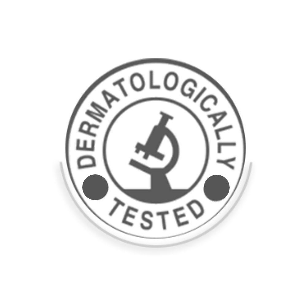 Herba-Market-dermatoloski-testirano