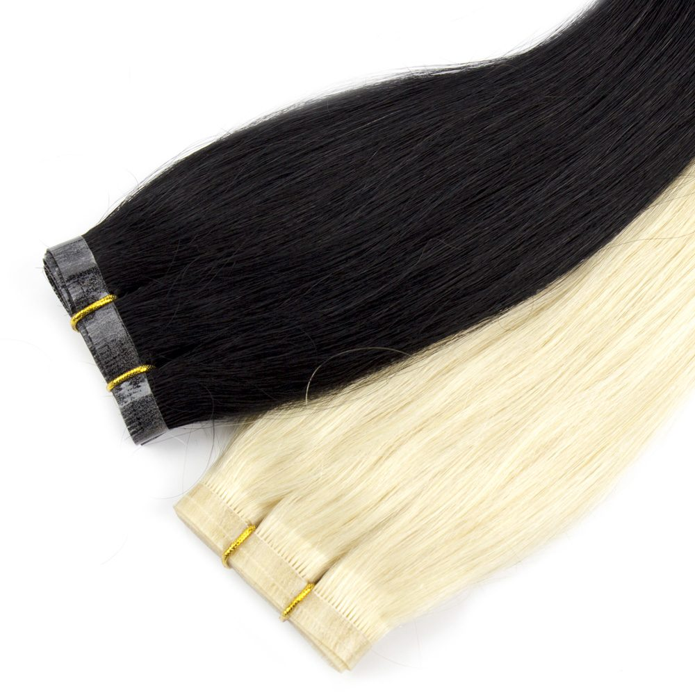 nadogradnja-kose-kosa-na-lepljenje-tresa-1