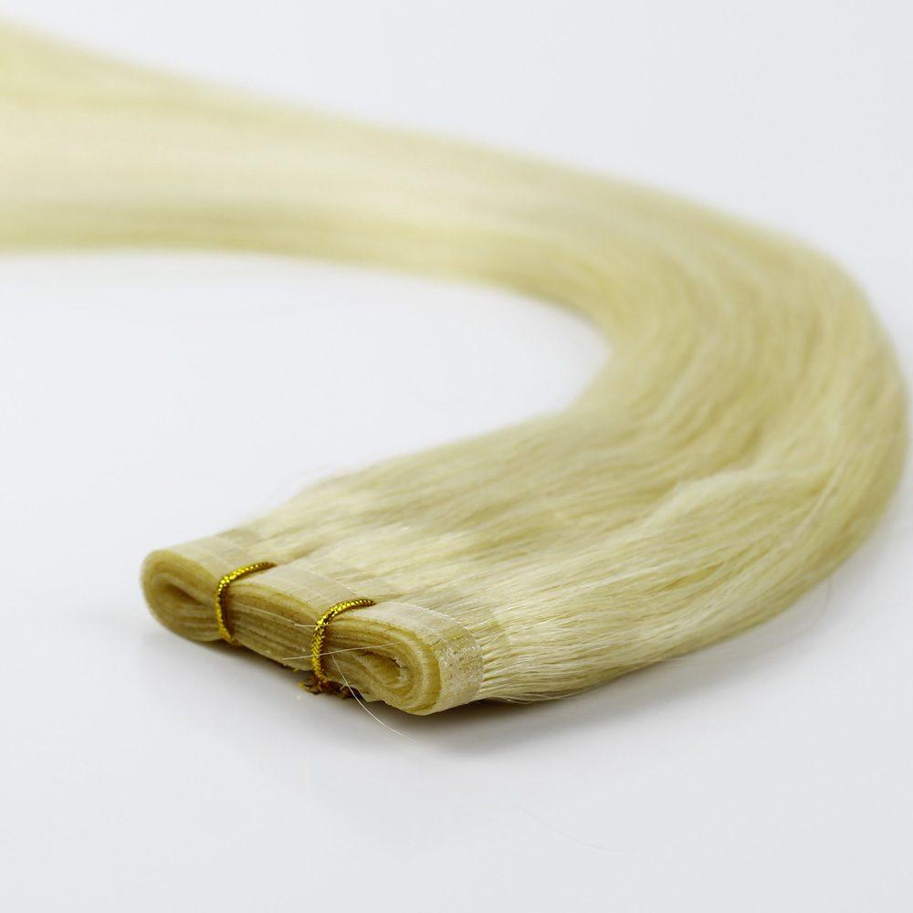 nadogradnja-kose-kosa-na-lepljenje-tresa-2