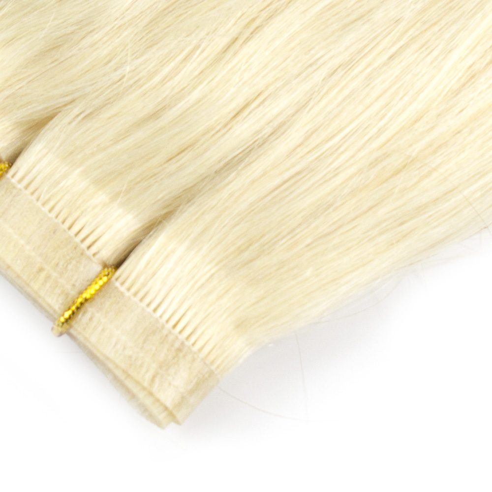 nadogradnja-kose-kosa-na-lepljenje-tresa-3
