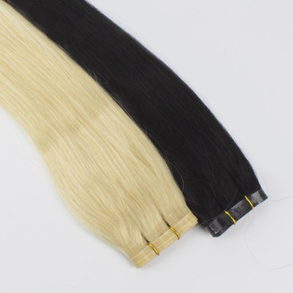 nadogradnja-kose-kosa-na-lepljenje-tresa-4