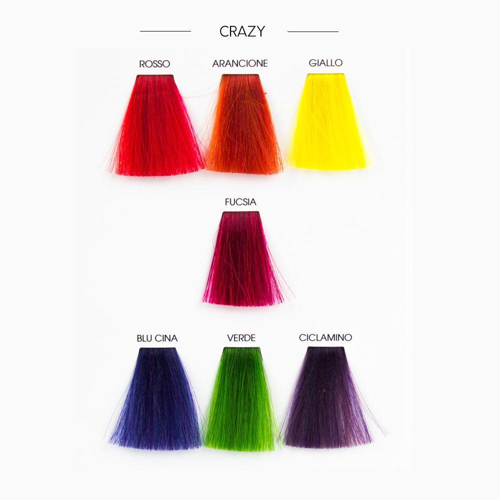 sistem-za-farbanje-kose-nijanser-crazy-farbi