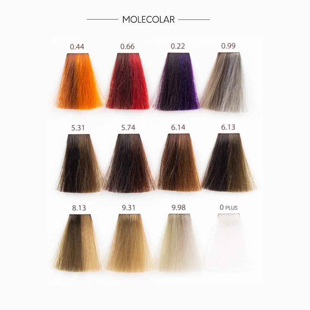 sistem-za-farbanje-kose-nijanser-molecolar-farbi