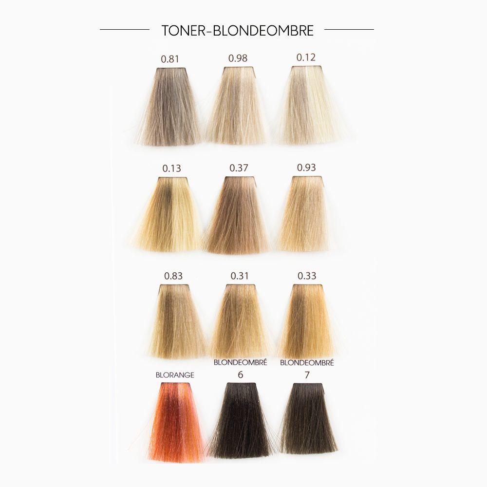 sistem-za-farbanje-kose-nijanser-tonera-za-plavu-kosu