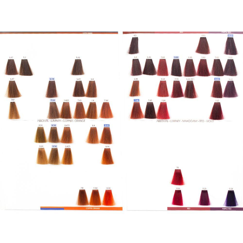 sistem-za-farbanje-kose-nijanser-trajnih-farbi-2