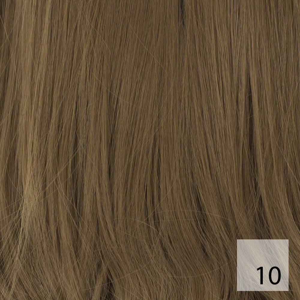 nadogradnja-kose-sinteticka-poluperika-10