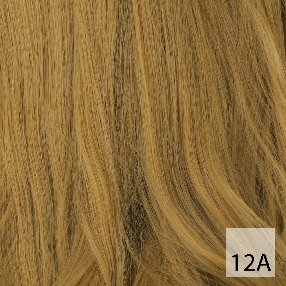 nadogradnja-kose-sinteticka-poluperika-12A