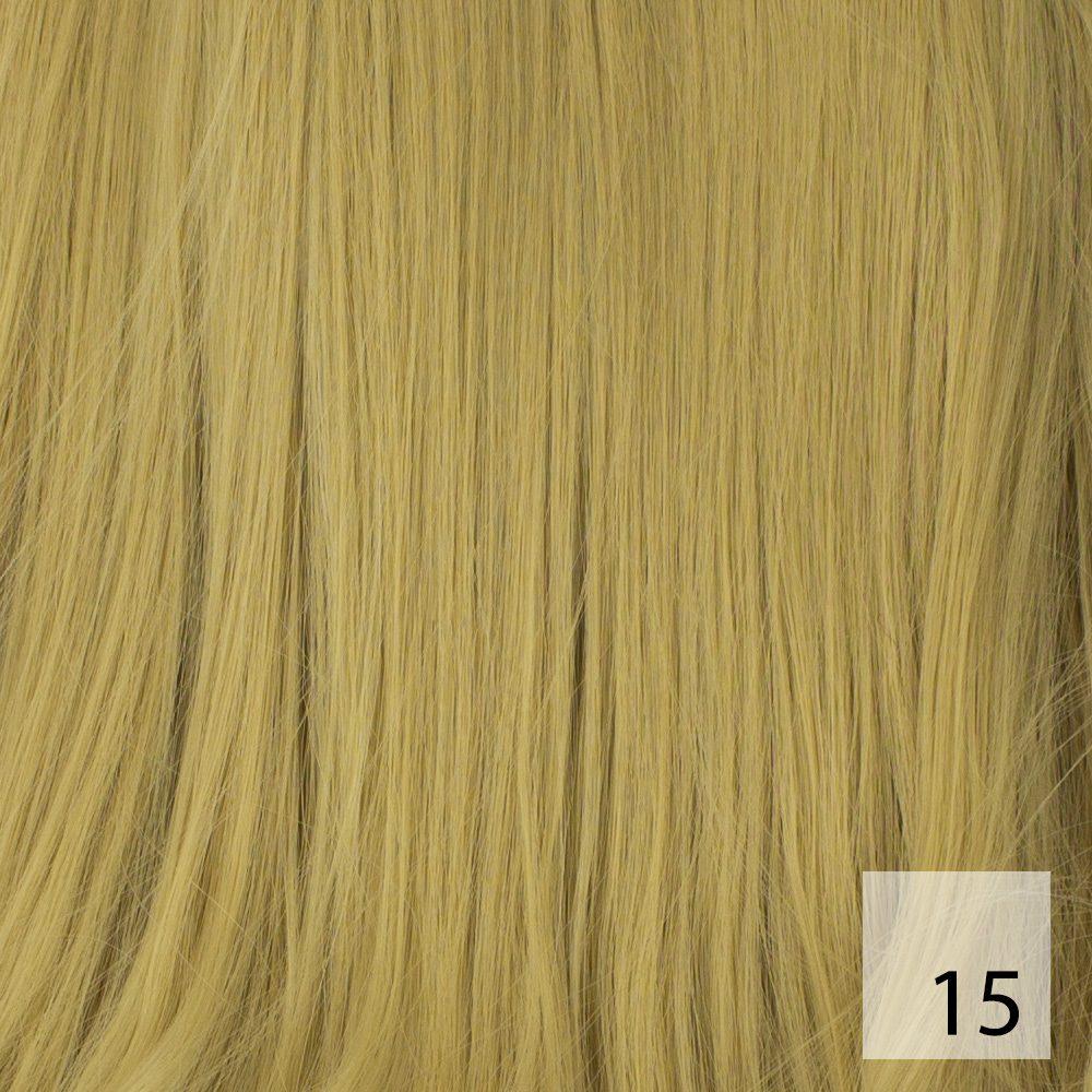 nadogradnja-kose-sinteticka-poluperika-15