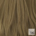 nadogradnja-kose-sinteticka-poluperika-16