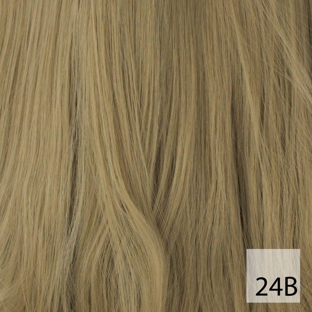 nadogradnja-kose-sinteticka-poluperika-24B