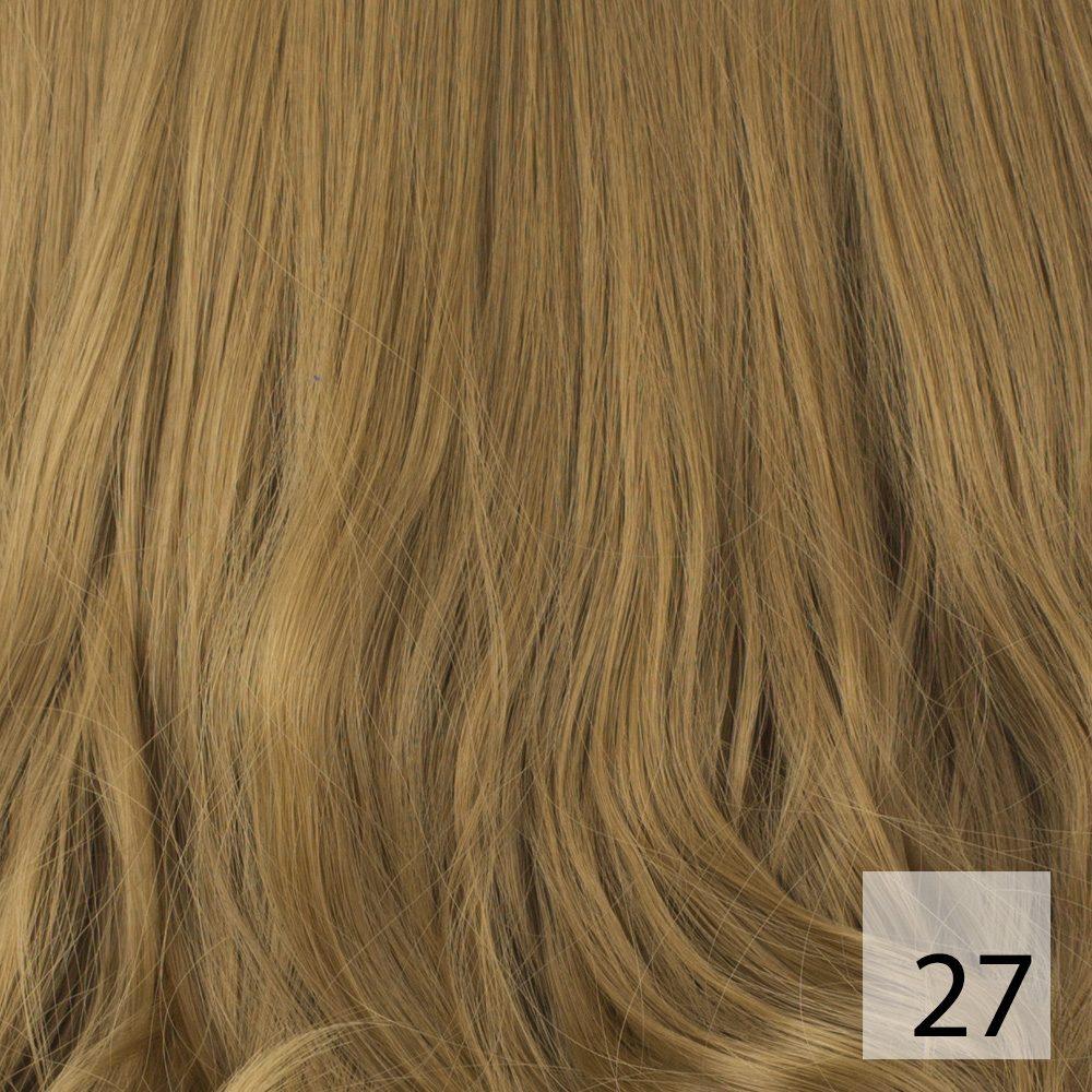 nadogradnja-kose-sinteticka-poluperika-27