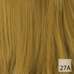 nadogradnja-kose-sinteticka-poluperika-27A