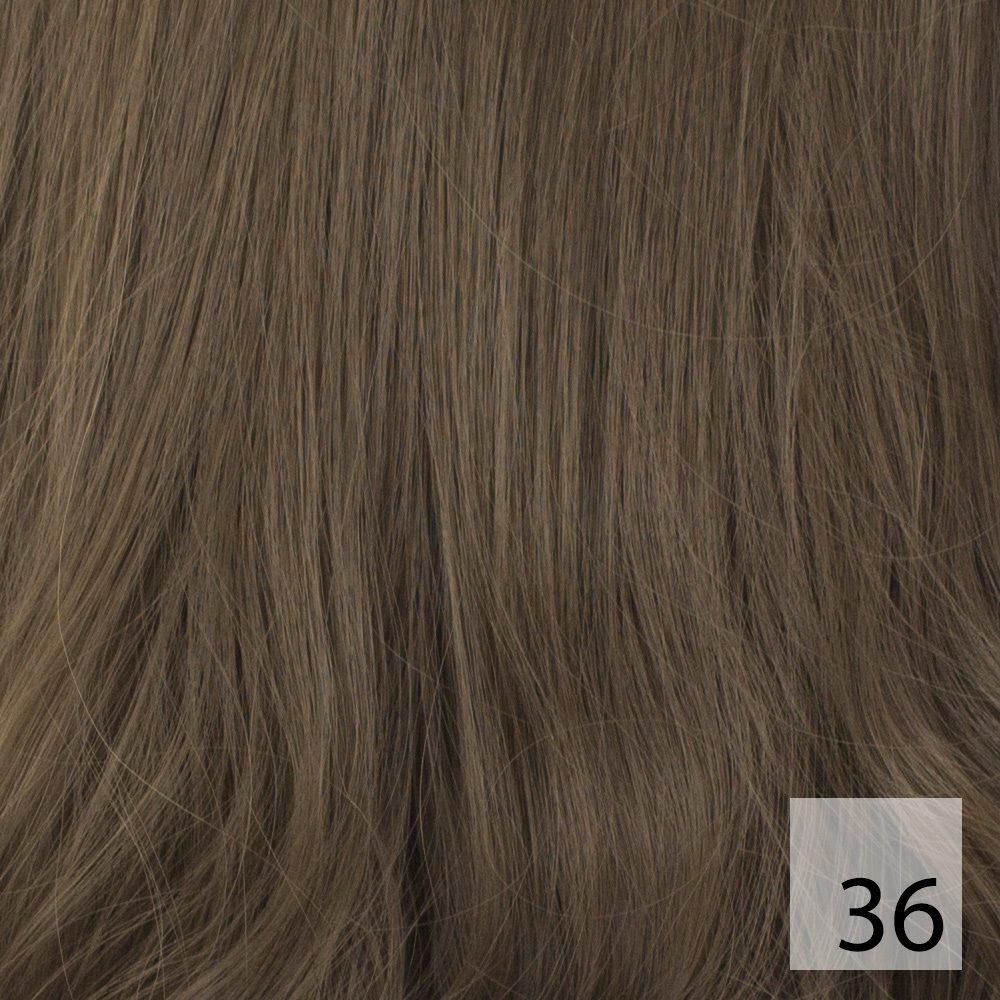 nadogradnja-kose-sinteticka-poluperika-36