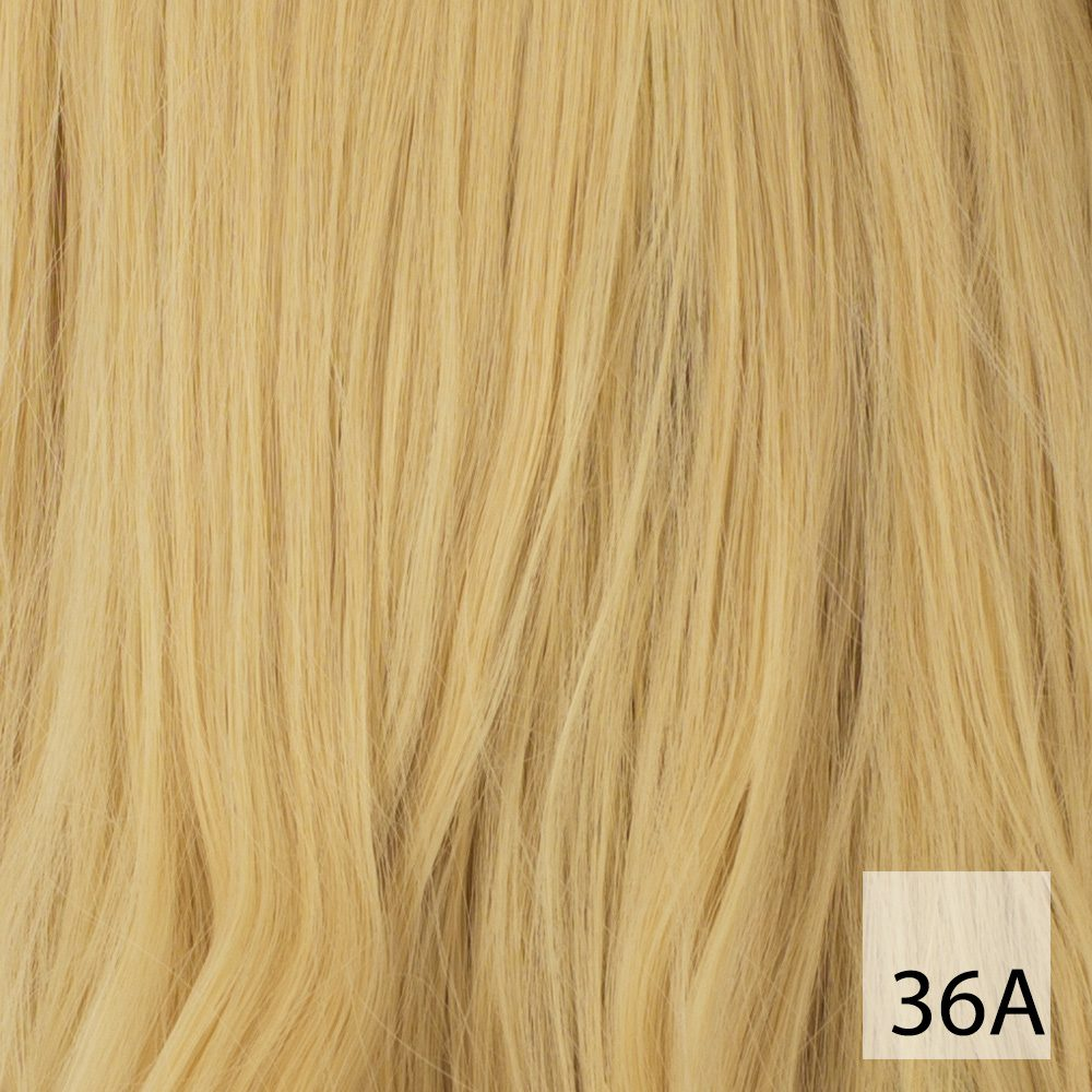 nadogradnja-kose-sinteticka-poluperika-36A